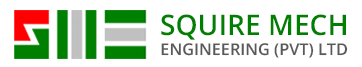 Squiremech Engineering